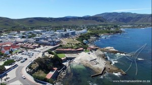 01hermanus_oldharbour01