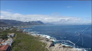 Hermanus-Cliffpath08