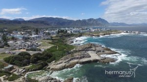 Hermanus-Fickspool01