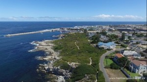 Hermanus-Newharbour001