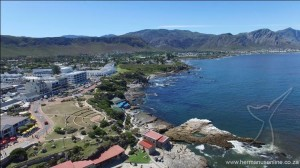 Hermanus-marinehotel2