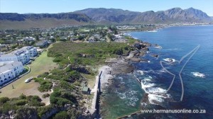 Hermanus-marinepool02