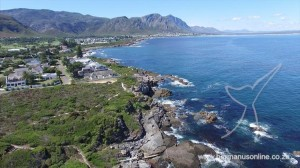 Hermanus-marinepool03