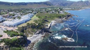 Hermanus-marinepool04