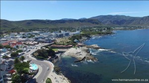 hermanus_oldharbour01