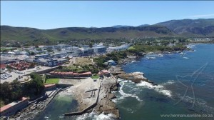 hermanus_oldharbour04