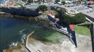 hermanus_oldharbour05