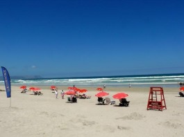 Grotto Beach - 02