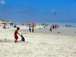 Grotto Beach - 14