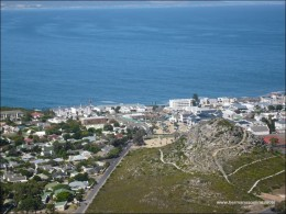 hermanus-photos02