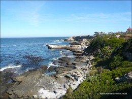 hermanus-photos03