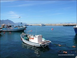 hermanus-photos04