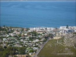 hermanus-photos07