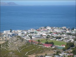 hermanus-photos08