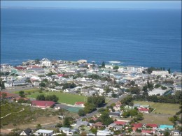 hermanus-photos09
