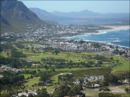 hermanus-photos10