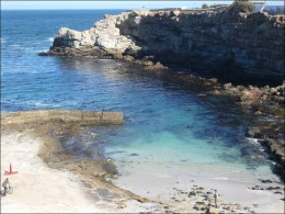 hermanus-photos13