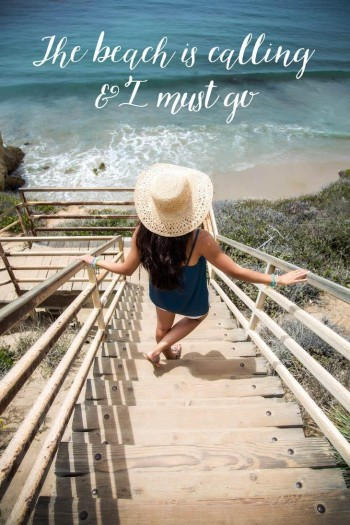 cute-summer-beach-quotes