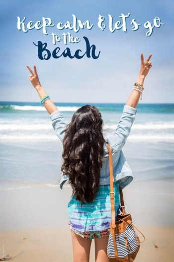 go-to-the-beach-beach-quotes