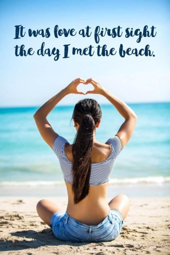 love-the-beach-quotes