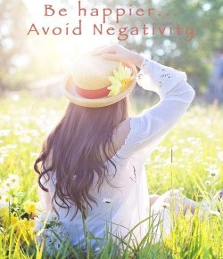avoid-negativity