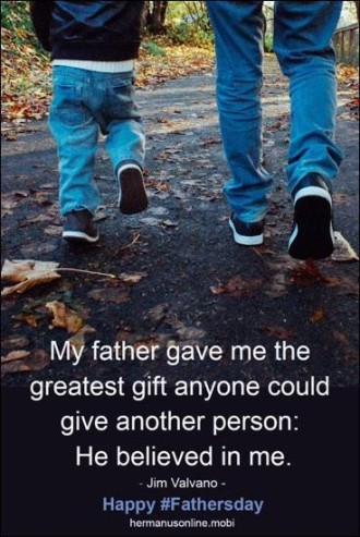fathers-day-quotes-1-2019