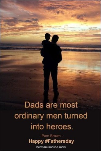 fathers-day-quotes-10-2019