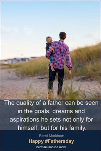 fathers-day-quotes-11-2019