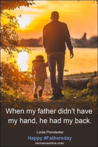 fathers-day-quotes-4-2019