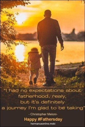 fathers-day-quotes-4b-2019