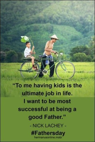 fathers-day-quotes-6-2019