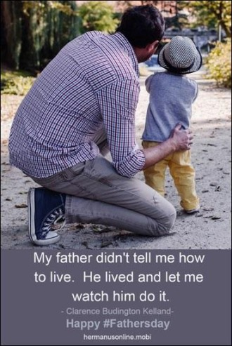 fathers-day-quotes-9-2019