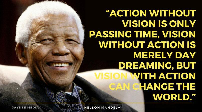 Nelson Mandela Quotes FB 1