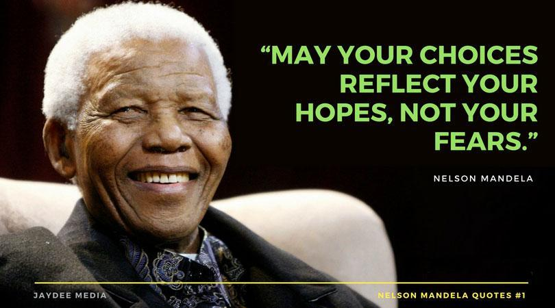 Nelson Mandela Quotes FB 10