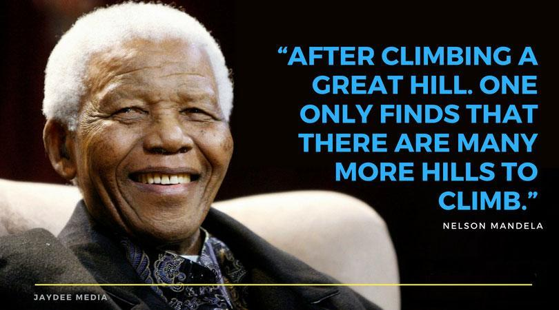 Nelson Mandela Quotes FB 4