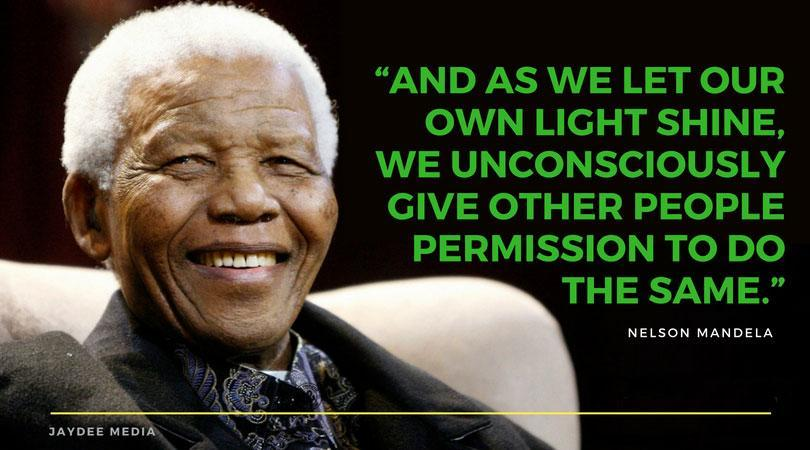 Nelson Mandela Quotes FB 7