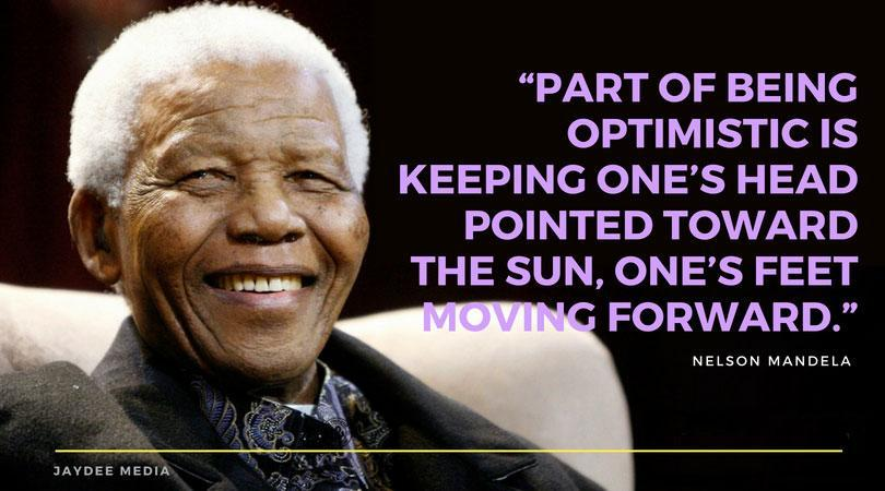 Nelson Mandela Quotes FB 8