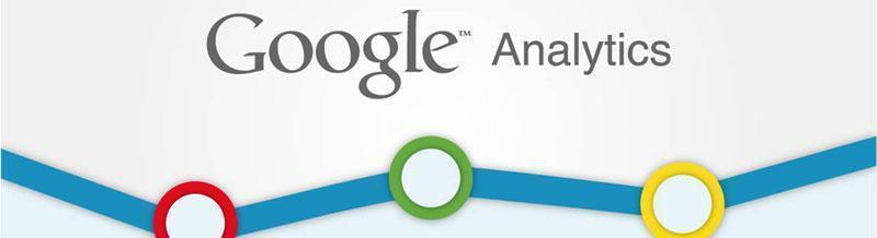 Google Analytics Tutorial 1