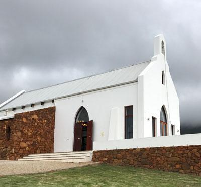 atraxia wines hermanus