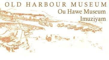 old-harbour