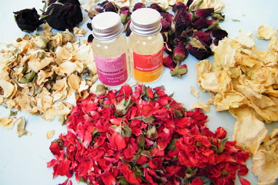 sweetheart potpourri ingredients900