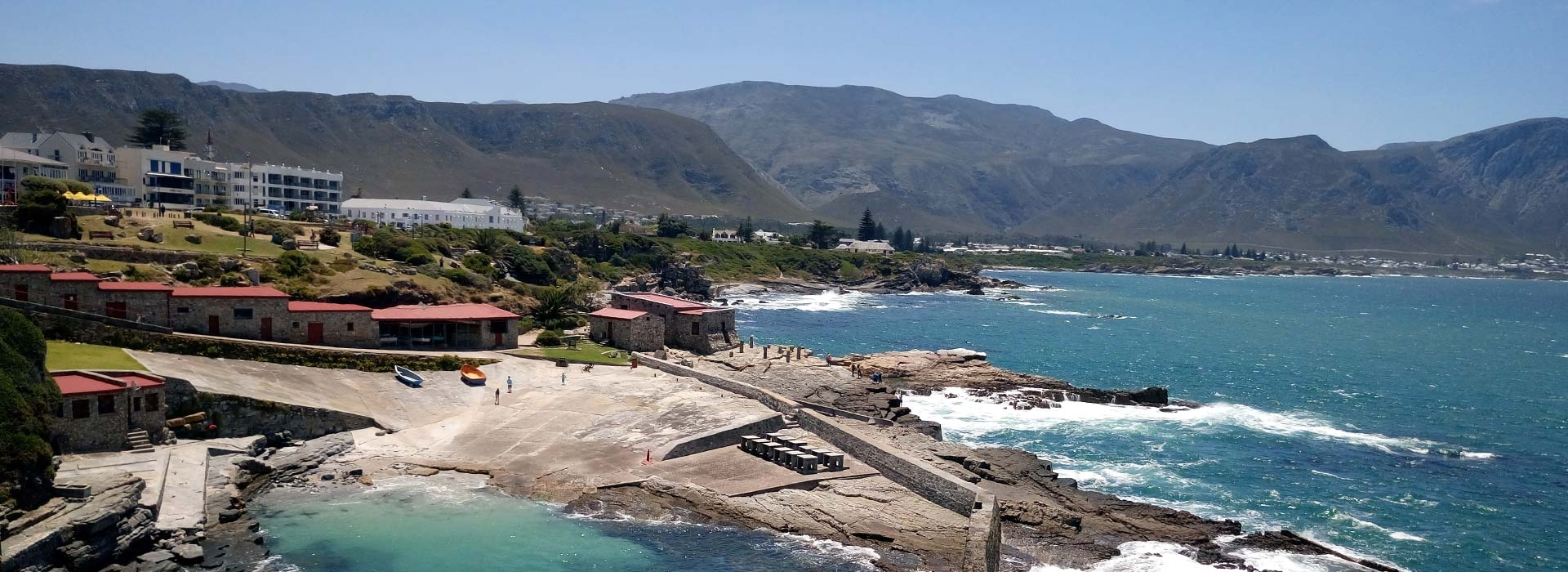 old harbour hermanus 700