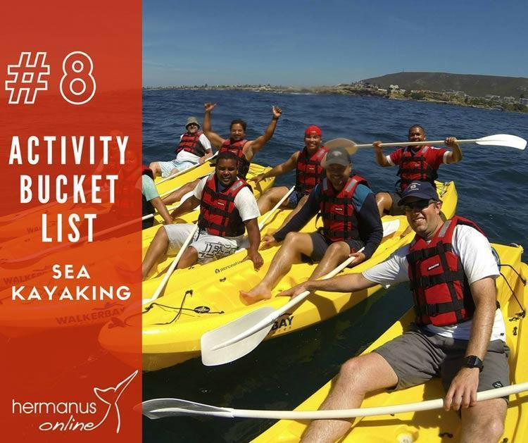 Activity bucketlist8b sea kayaking