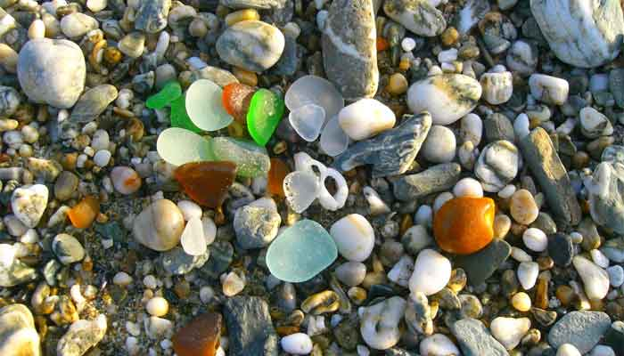 sea glass close2