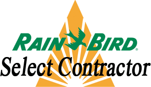 RB select contractor