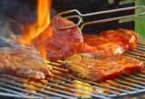 Here is How to Have a truly South African Braai