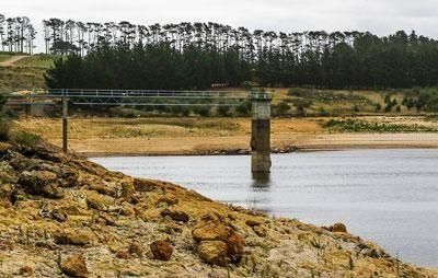 The Overstrand municipality implements Level 1B Water Restrictions from 1 March
