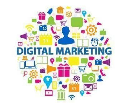 10 Must-Do's for Effective Digital Marketing