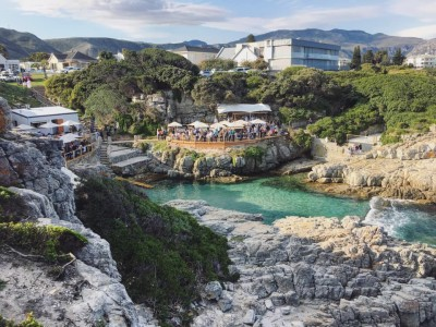 6 things to do in and around Hermanus in Summer