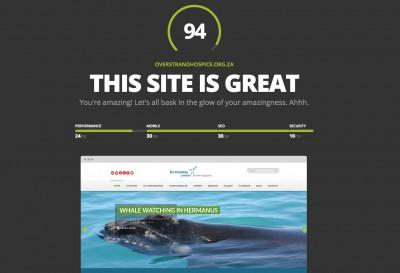 Who wants a free Website and SEO audit?